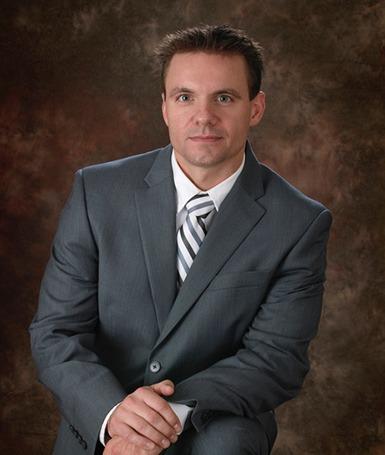 Michael Kolasa 1